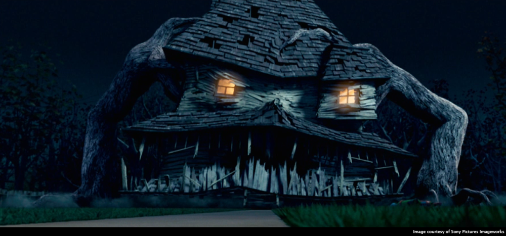 monster_house.png