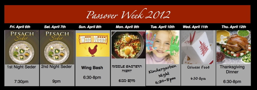 passover calendar.jpg