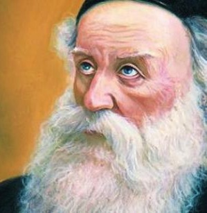 """The tongue is the pen of the heart, but melody is the quill of the Soul""   - Rabbi Shneur Zalman:  Founder of Chabad Chassidic Philosophy"