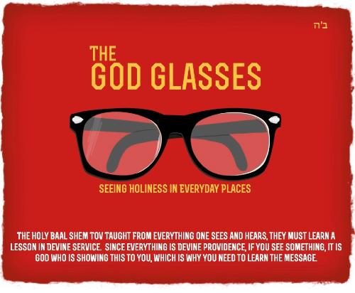 G-d Glassws.jpg
