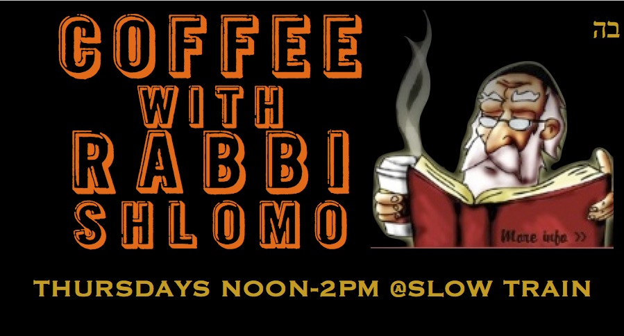 coffee with the rabbi icon.jpg