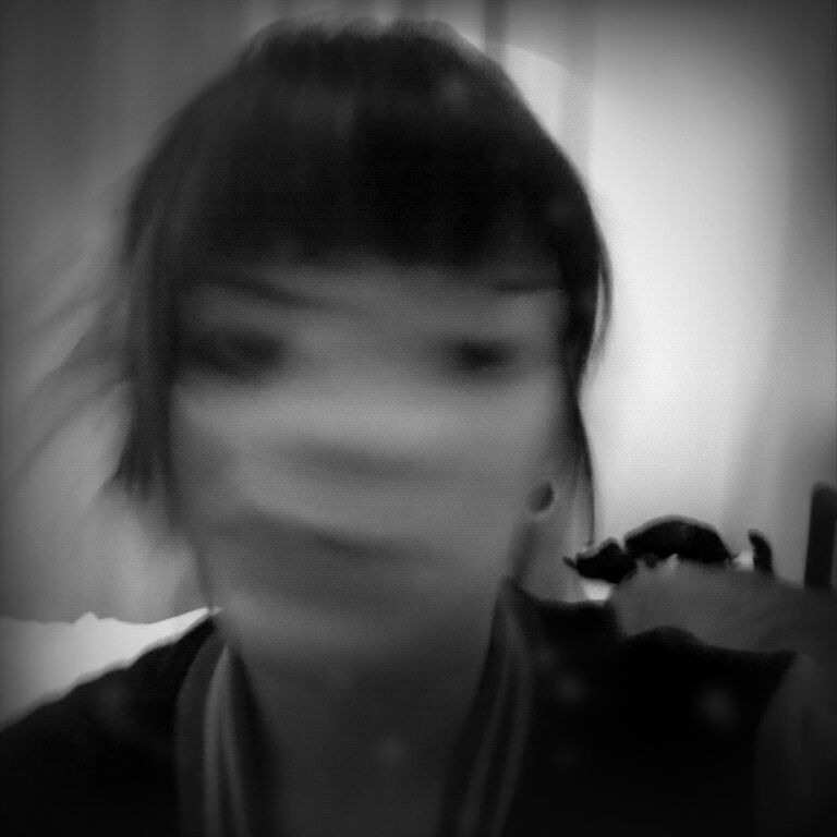 blurred_face_1_by_kelseypie-d4niath.jpg