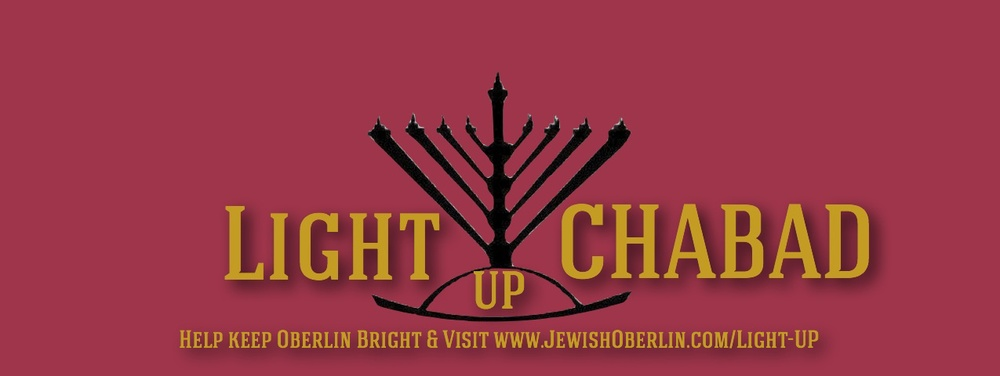 light up chabad .jpg