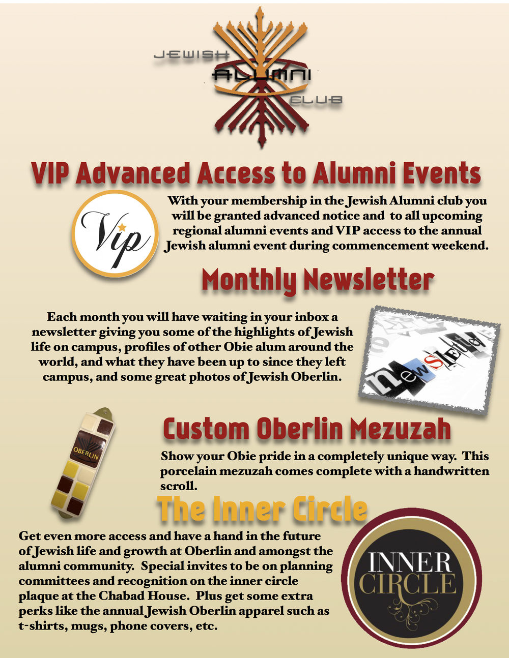 alumni page.jpg