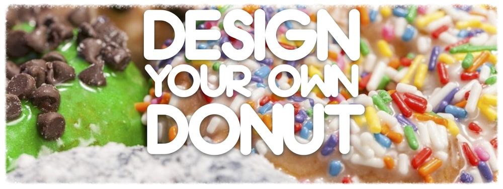 donut design.jpg