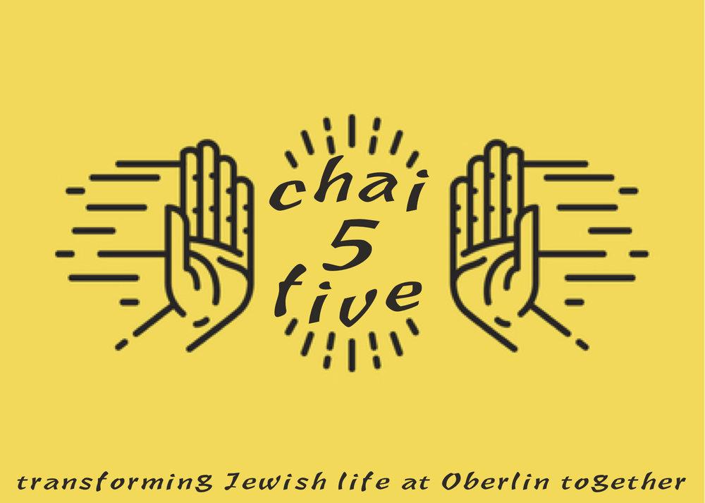 chai5 image.jpg
