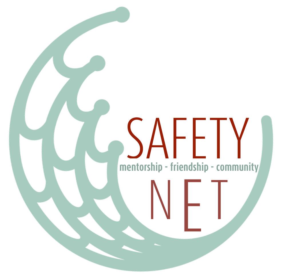 safety net logo.jpg