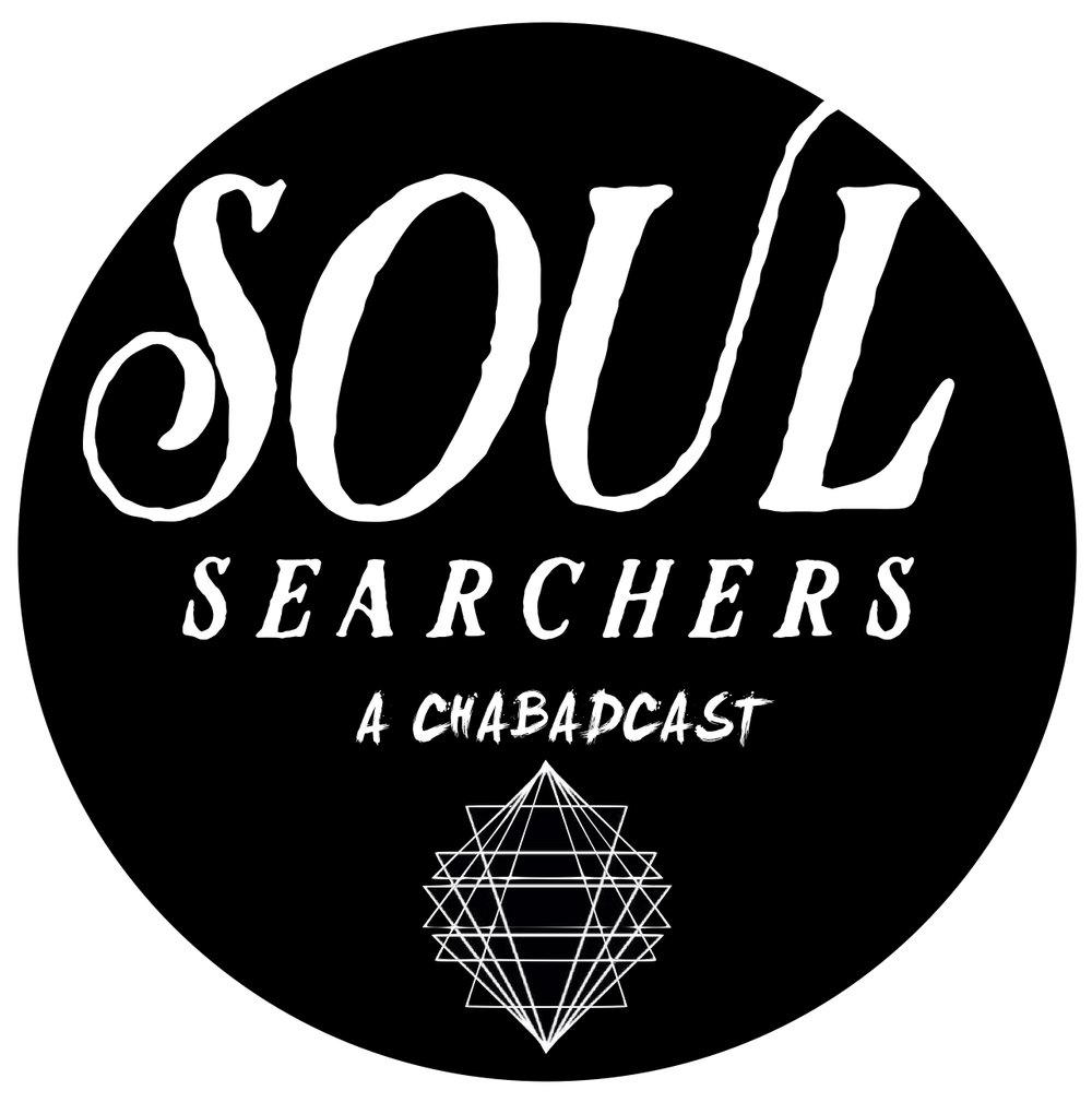 Soul Searchers pod.jpg