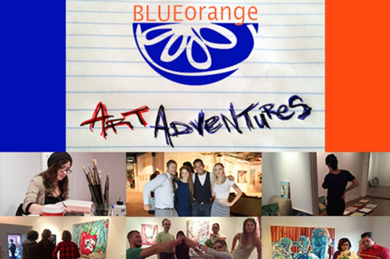 Art Adventures.jpg