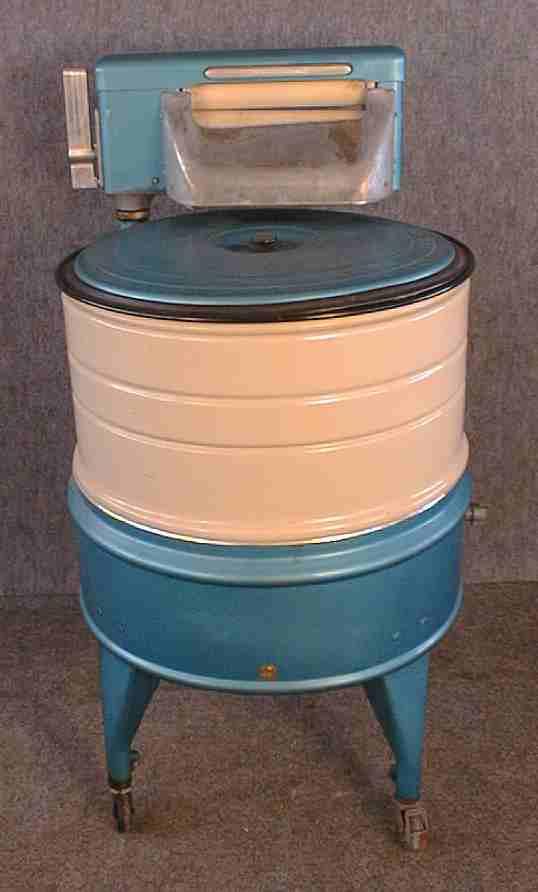 THOR washingmachine 2.jpg