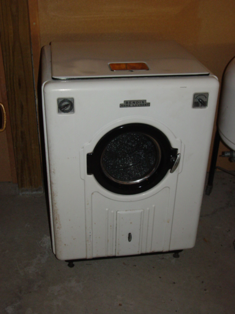 Bendix Washer 1937.jpg