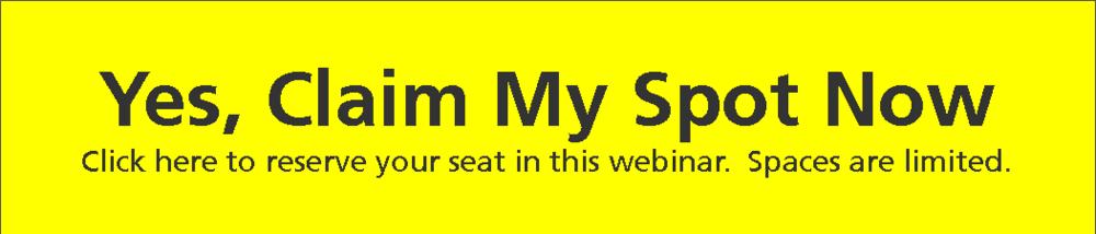 Webinar Seat Reg..png