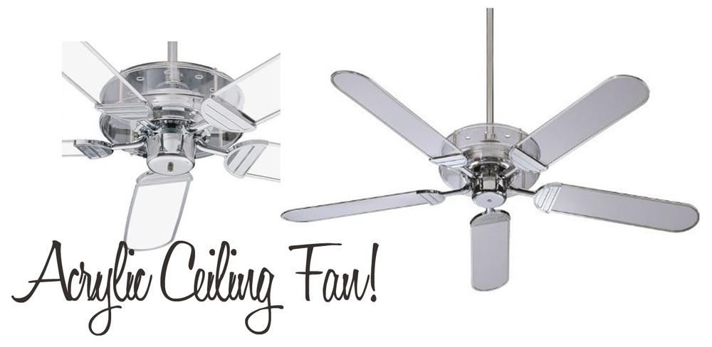 isnu0027t this fan