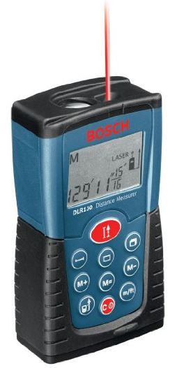Bosch laser measure.JPG