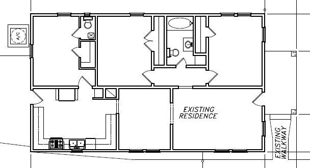 Existing Floorplan.JPG