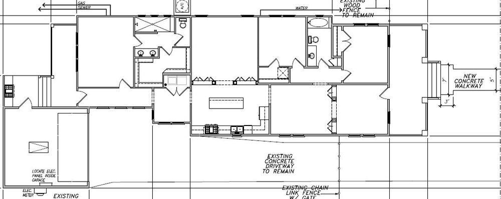 Final Floorplan.JPG