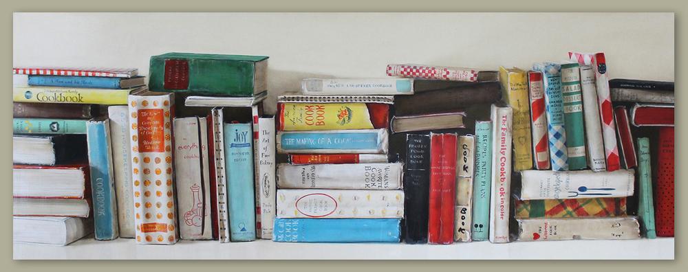 2012 Cookbooks (studio).jpg