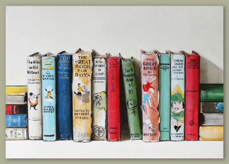 Children's Books II.jpg