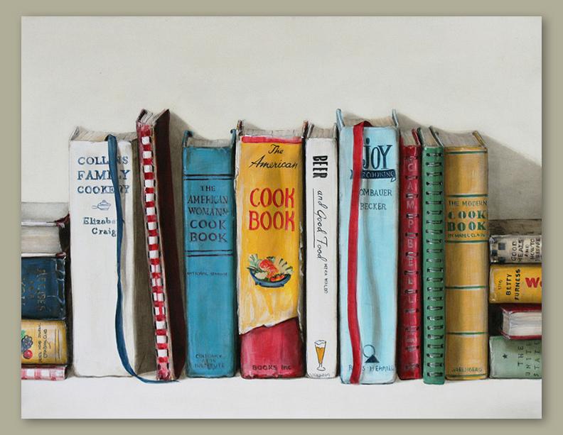 Cookbooks, 2013 lr.jpg