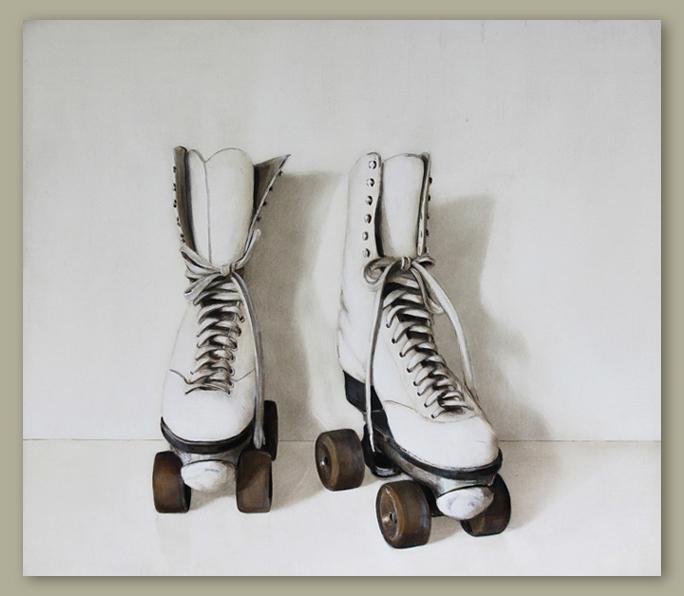 Skates, 2013, 14 x 15 inches lr.jpg