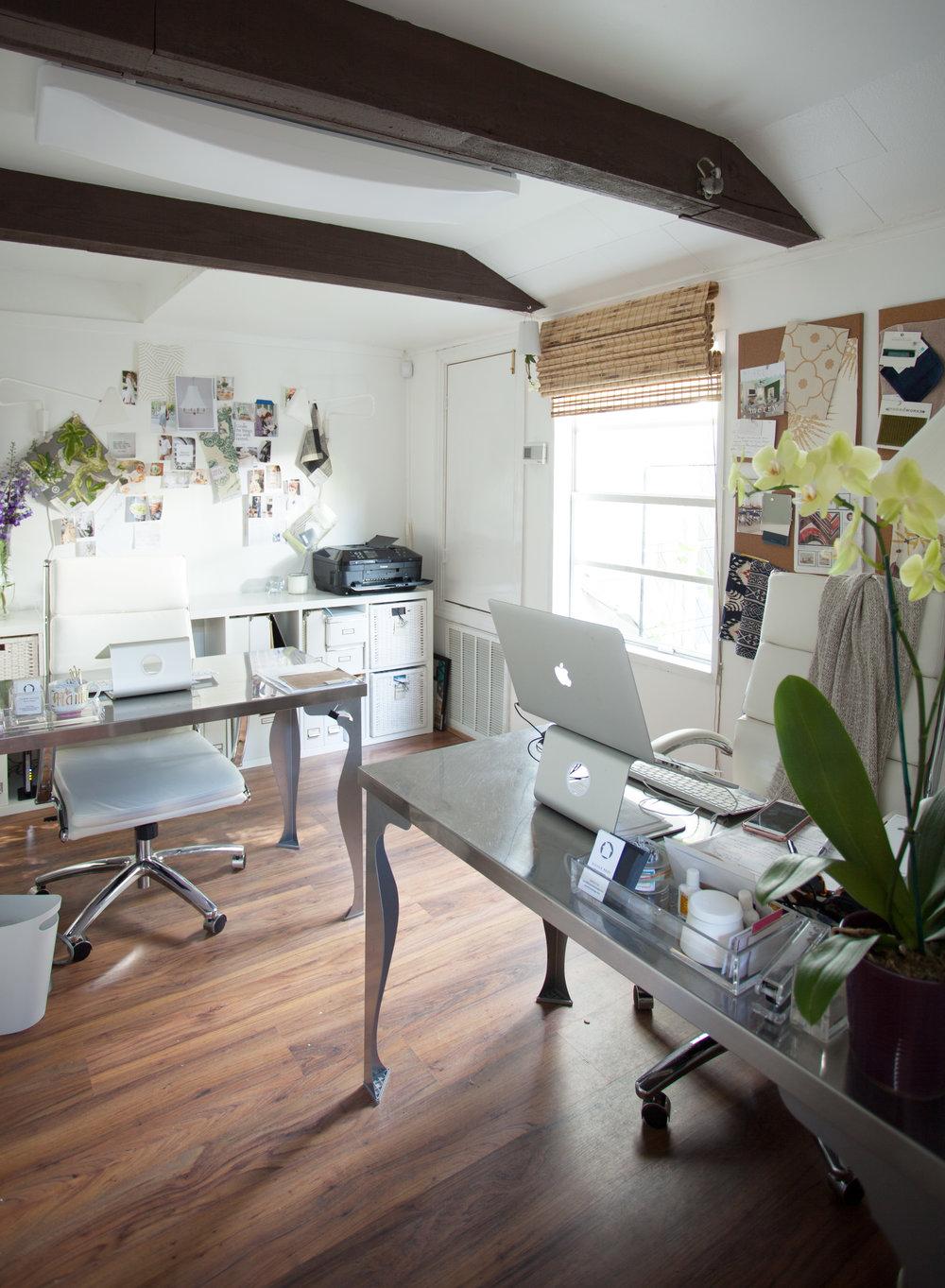 JHD Studio 6