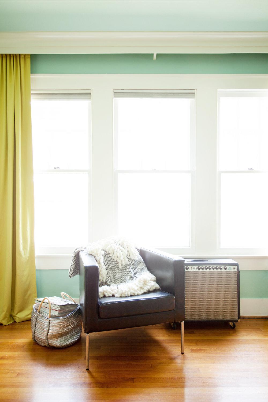 Jamie House's Living Room 7