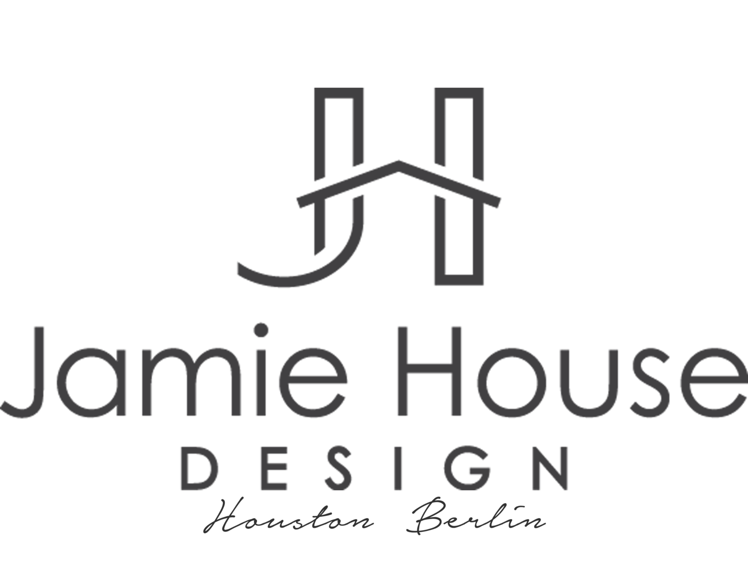 Jamie House Design
