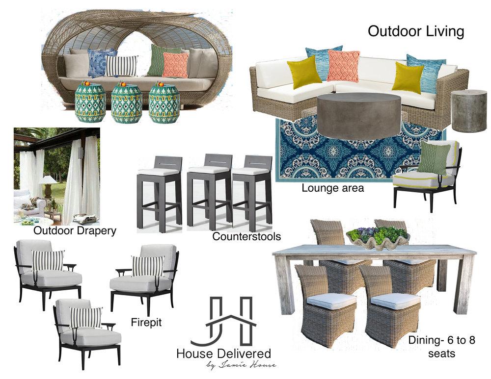 Outdoor scheme.jpg
