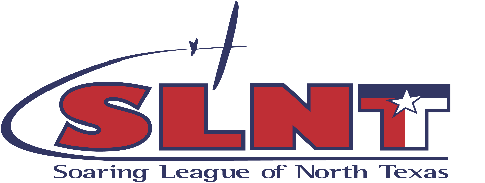 Soaring League of North Texas