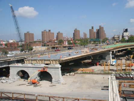 willis ave bridge 1.jpg
