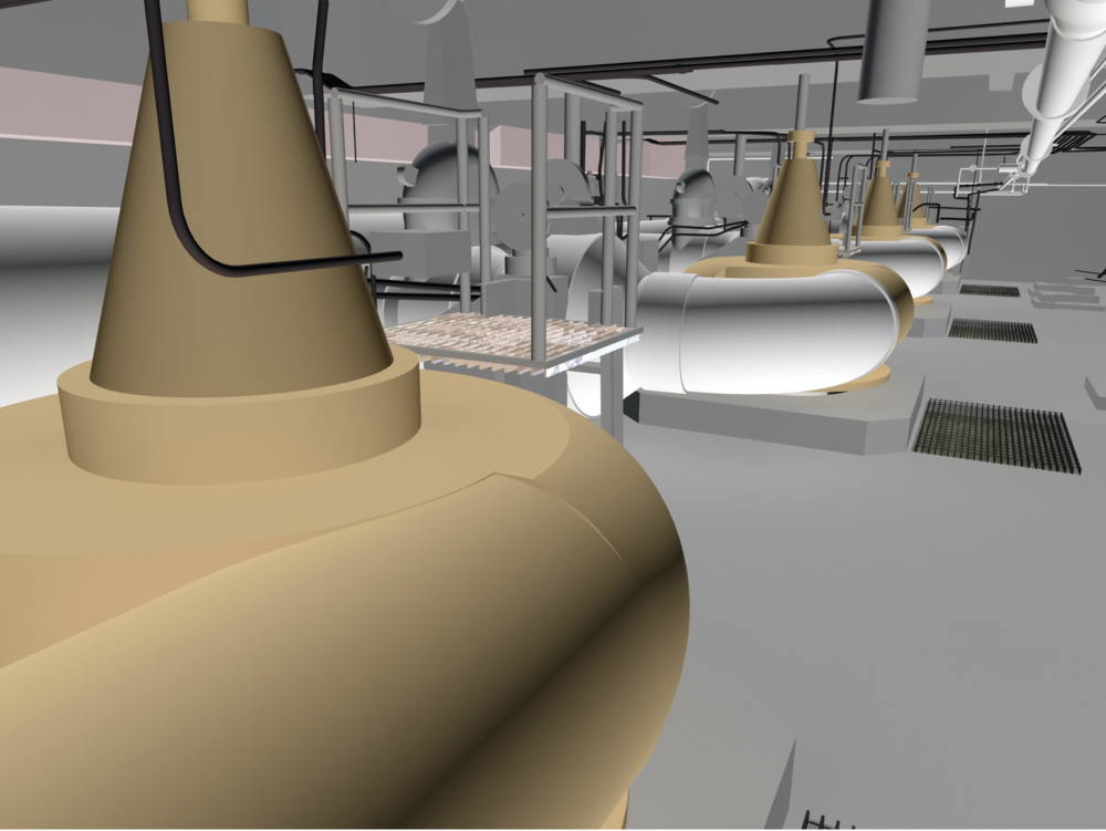 Interior Perspective of High Level Pumping Station_Perposed_2.jpg