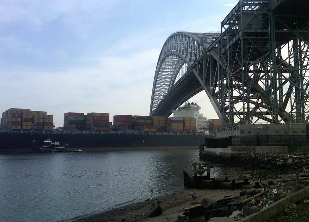 bayonne bridge 2.jpg