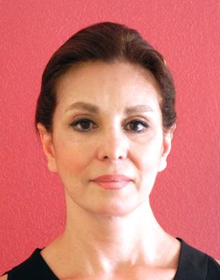 Susan Bayat, PE