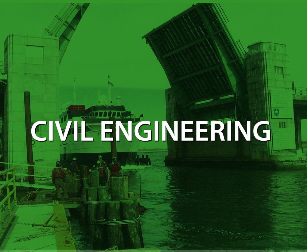 Civil Engineering.jpg