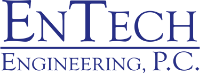 EnTech Engineering, PC.