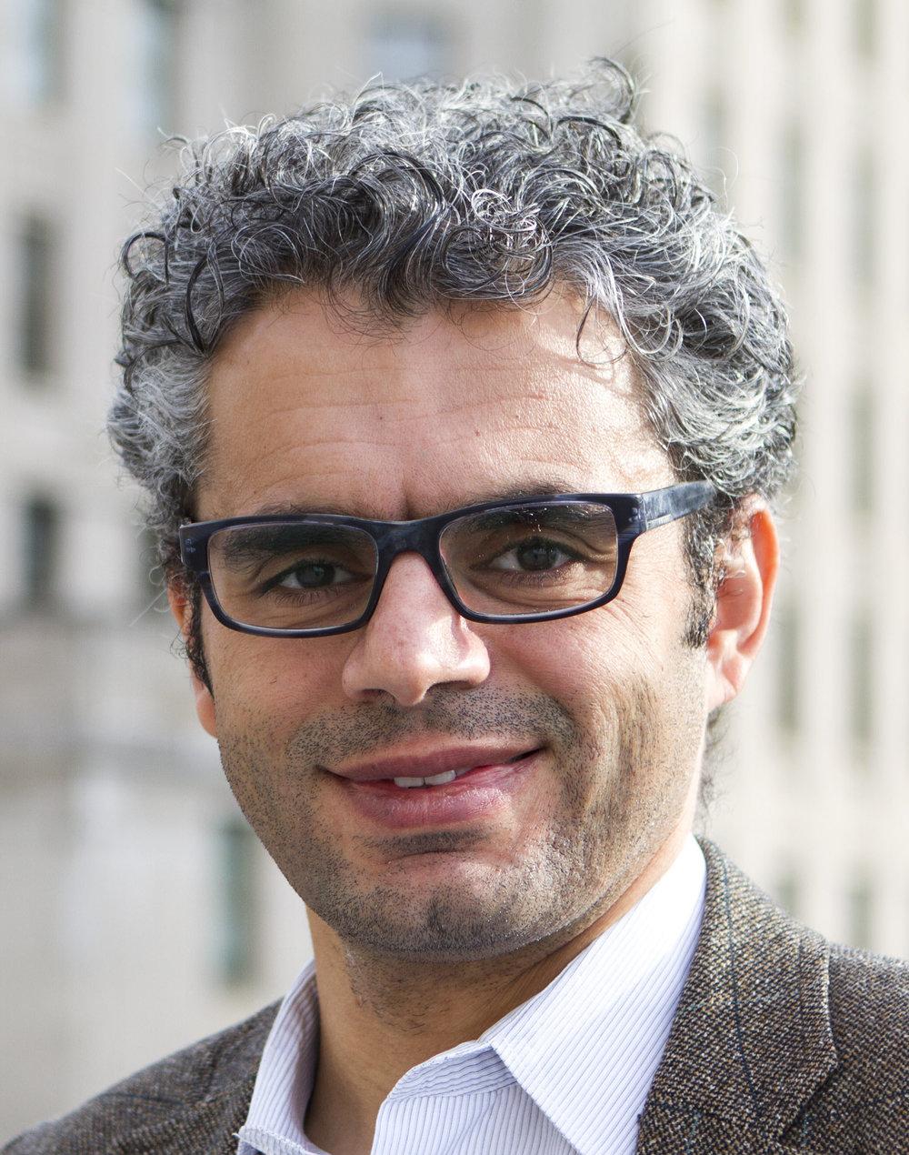 Amir Haddad 2.jpg