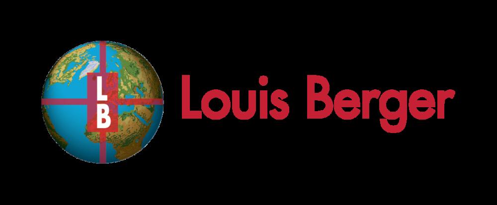 louis-berger-logo.png