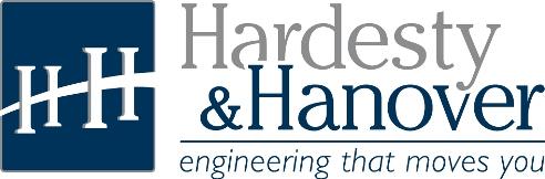 Hardesty-and-Hanover.jpg