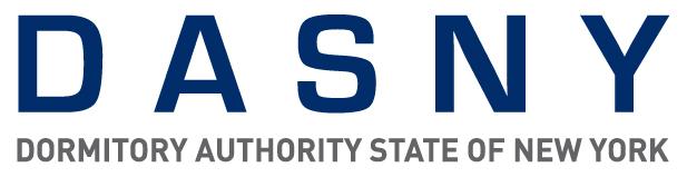 DASNY_Logo-new-2013.jpg