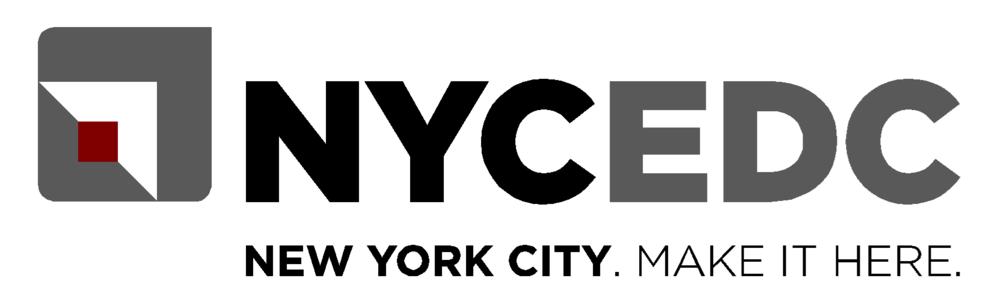Partner-nycedc.png