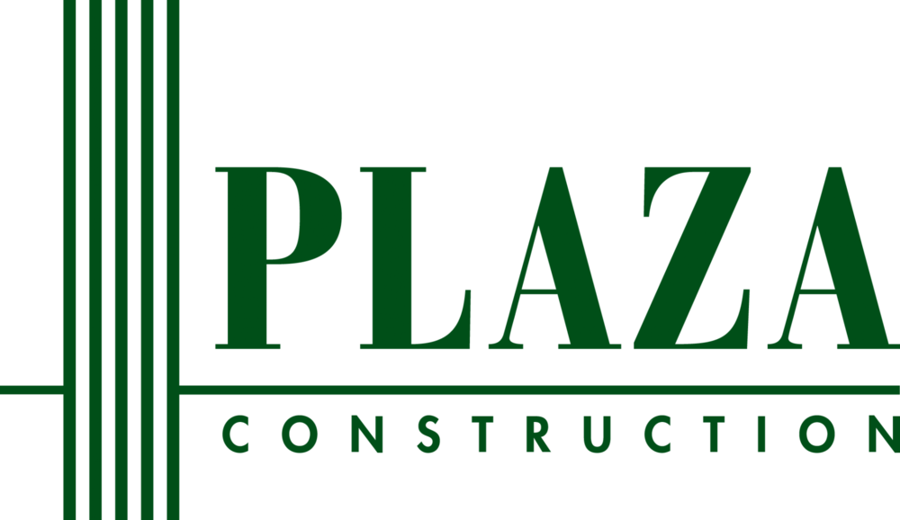 Plaza-Construction-1900x1098.png