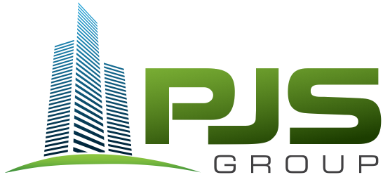 pjs-logo-fitted.png