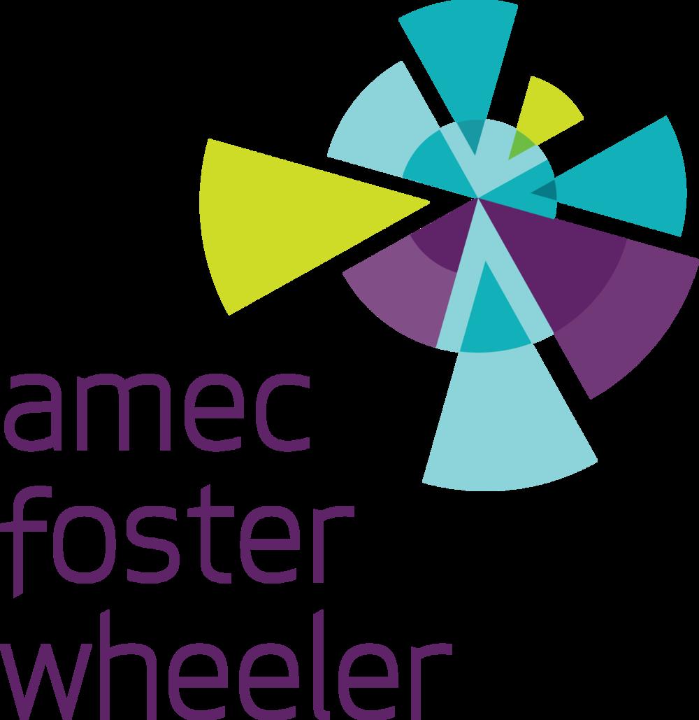 AmecFosterWheeler_RGB.png