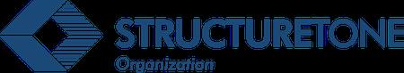 Structure-Tone-Organization_654C1.png