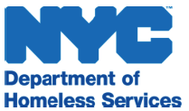 Dept of Homeless.png
