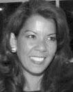 Sandra Langford LinkedIn_CROP.jpg