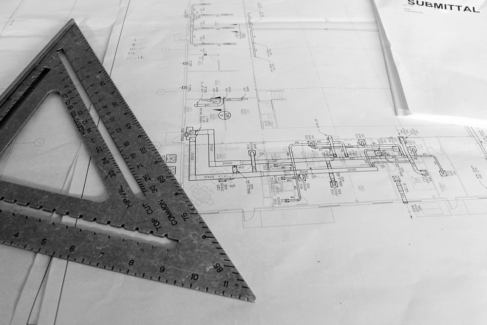 CIVIL ENGINEERING AND DESIGN -