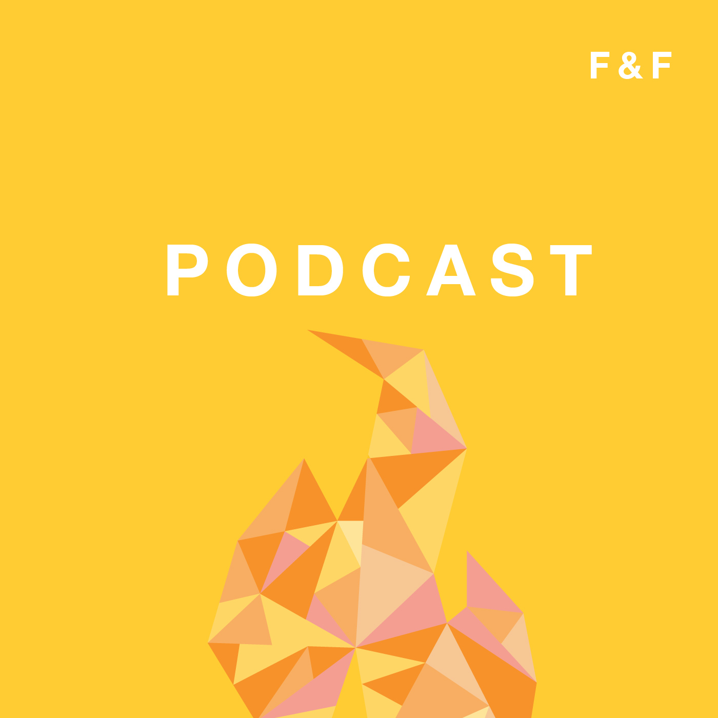 Podcasts - FF