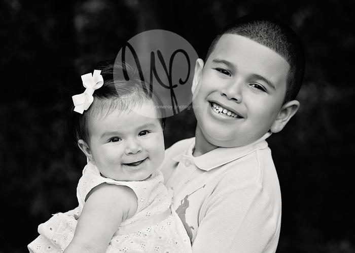 siblings-ninapomeroy.png