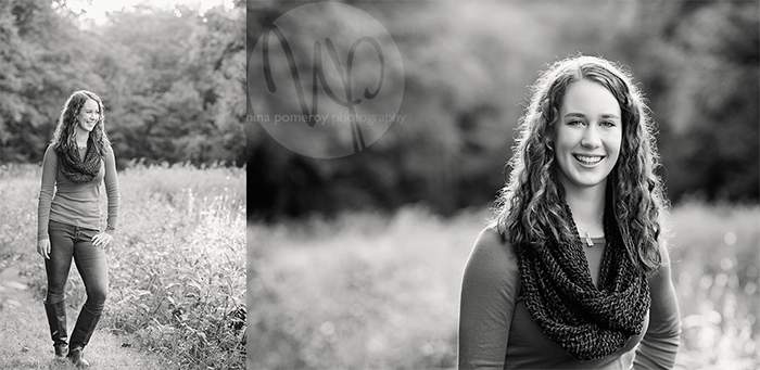 hs-senior-portraits-1.png